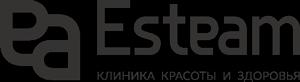 Эстим